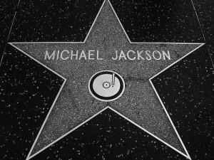 michael-jackson-is-dead